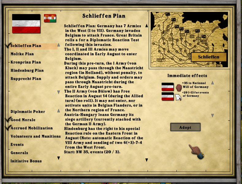 German War Plans.jpg