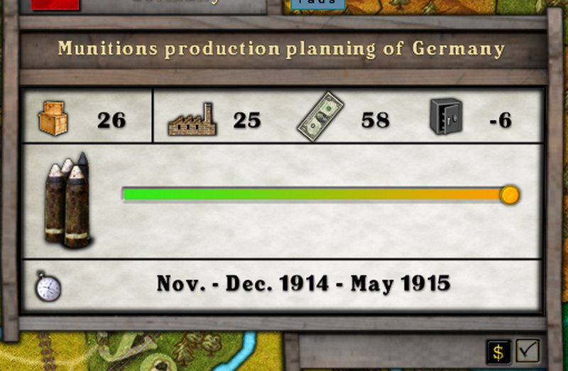 German Munitions.jpg