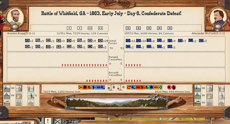 CAI USA turn 8 battle of Whitfield GA.JPG