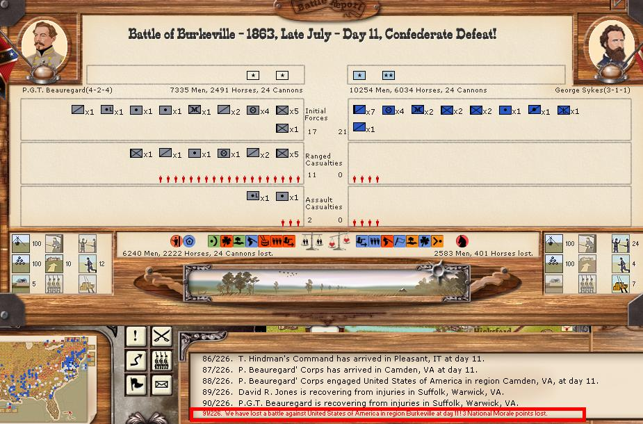 CAI USA turn 9 battle of Burkeville.JPG