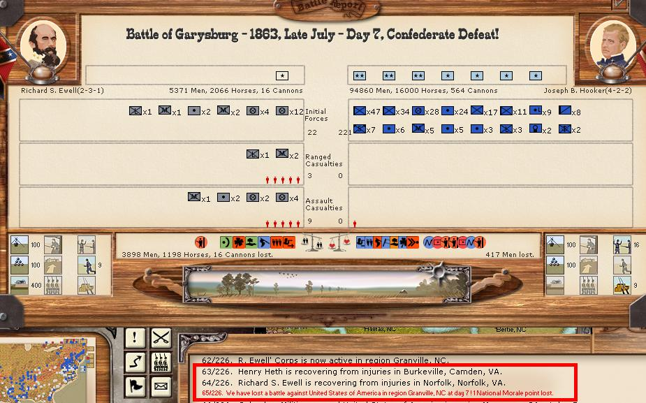 CAI USA turn 9 battle of Garysburg 1.JPG
