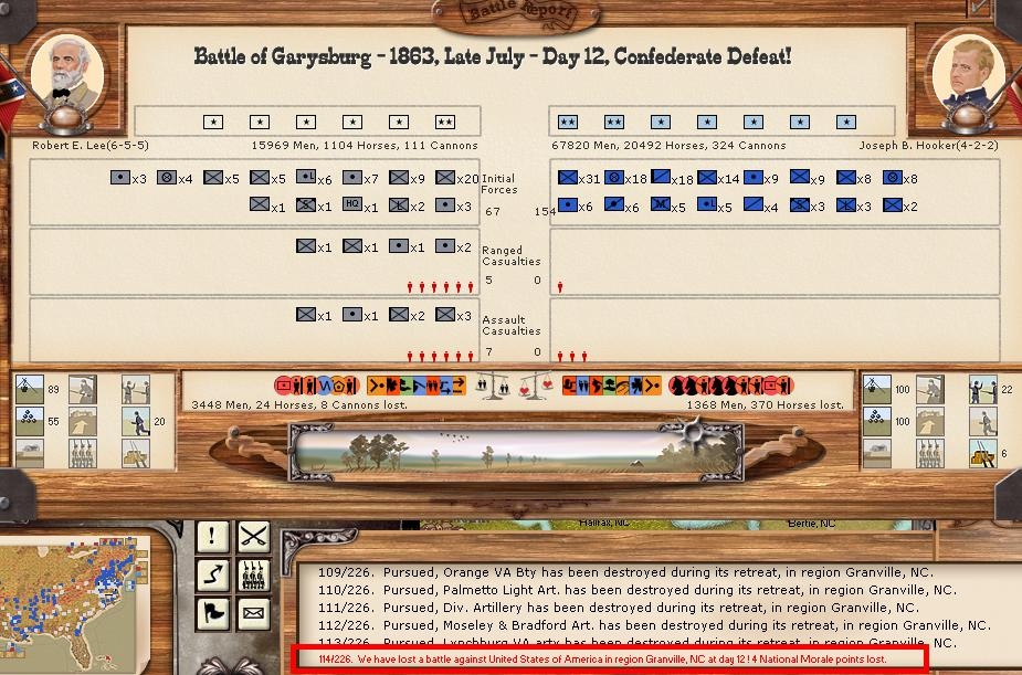 CAI USA turn 9 battle of Garysburg 2.JPG