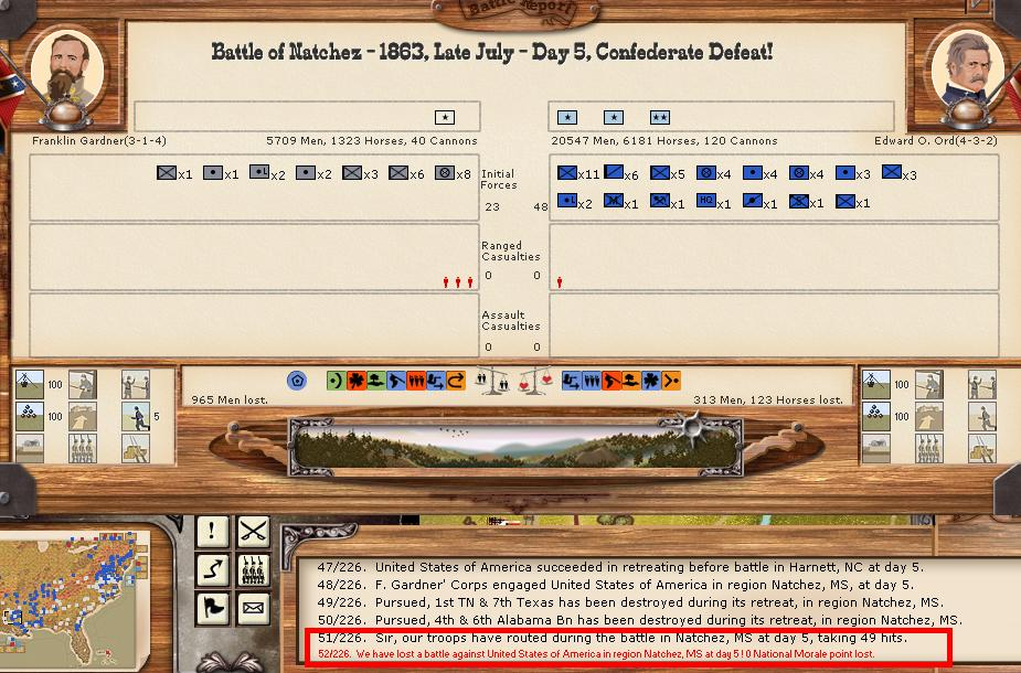 CAI USA turn 9 battle of Natchez.JPG