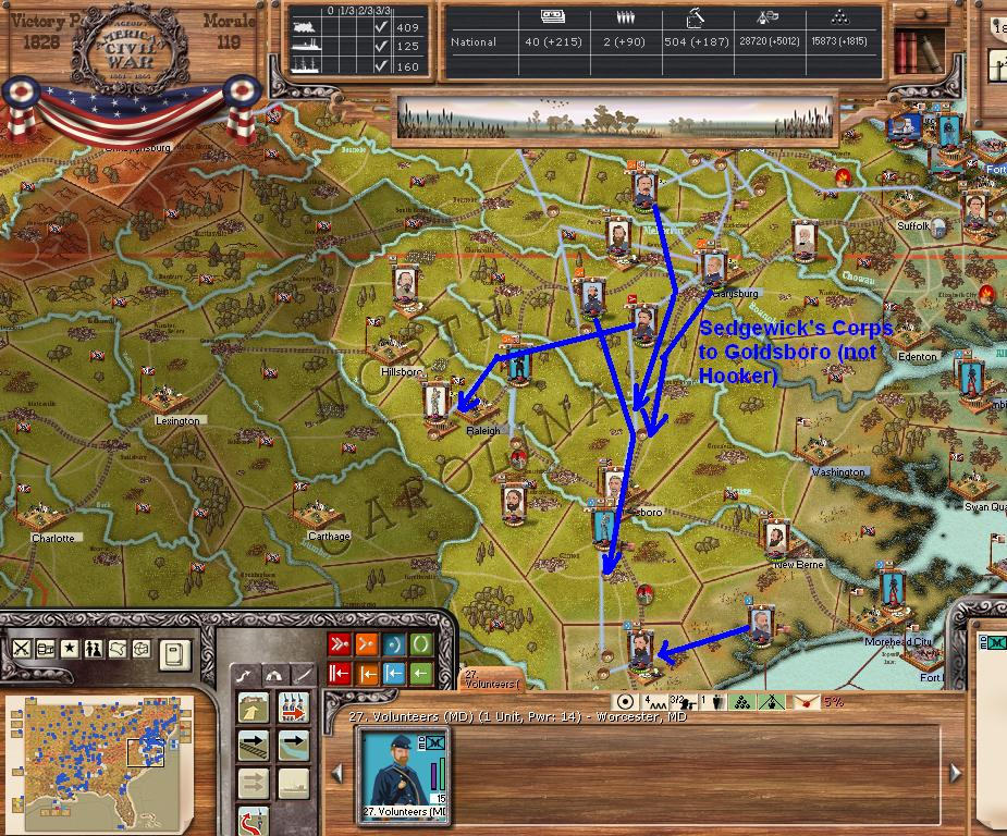CAI USA turn 10 east 2 orders.JPG