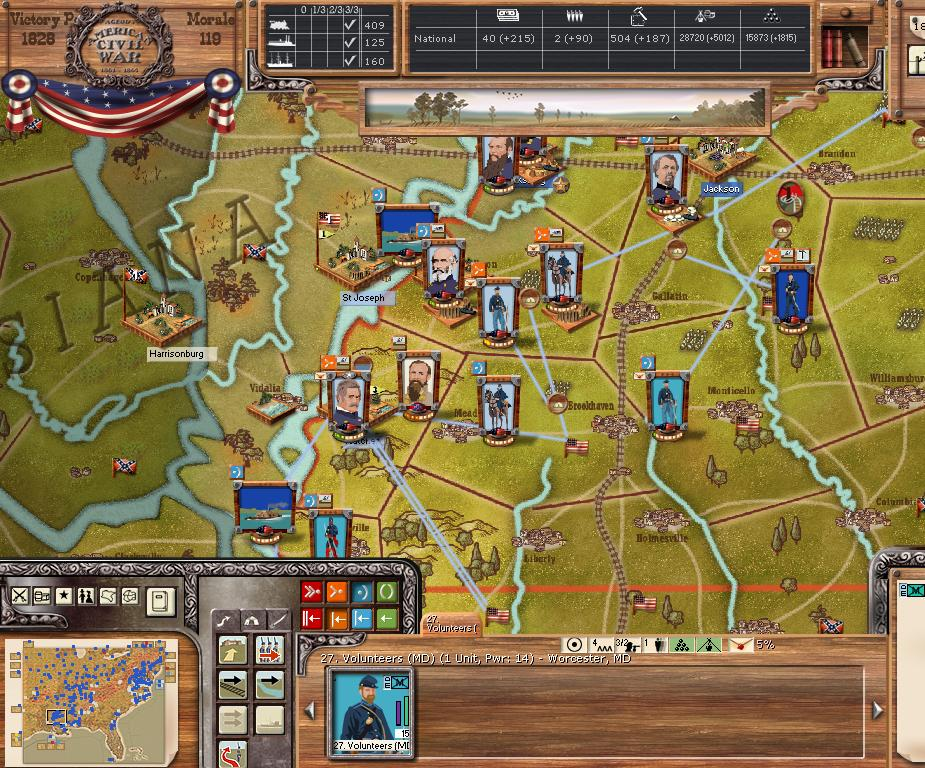CAI USA turn 10 west 2 orders.JPG