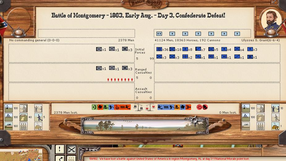 CAI USA turn 10 battle of Montgomery AL.JPG