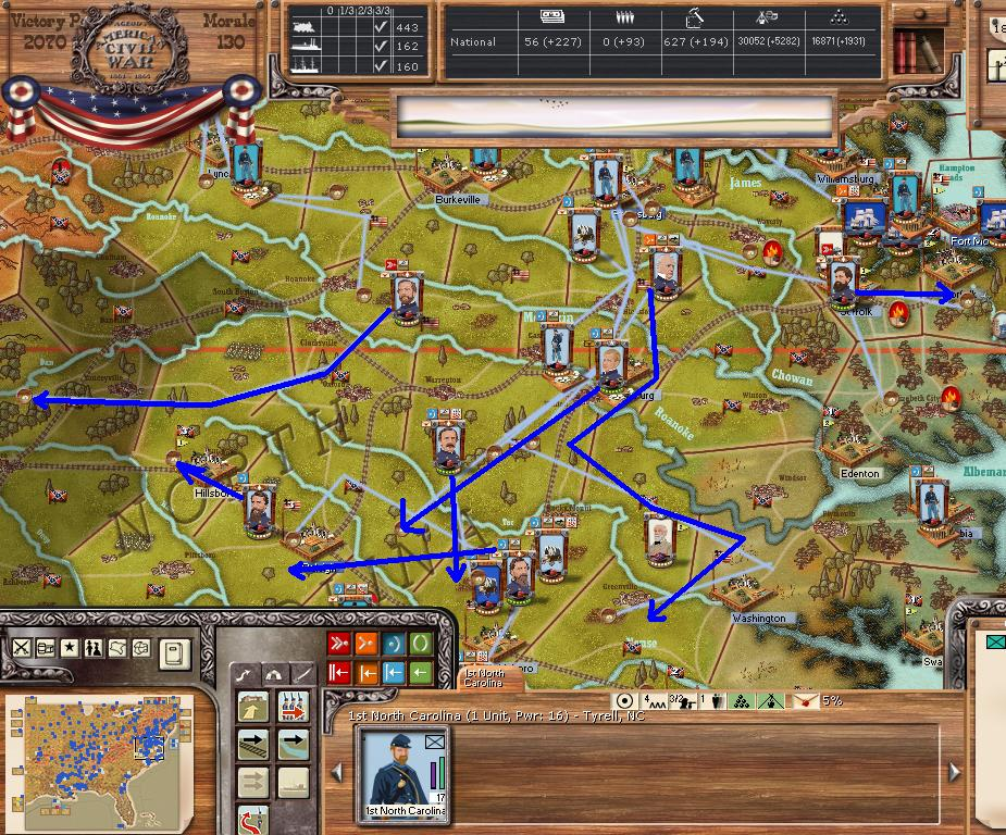 CAI USA turn 11 east 2 orders.JPG