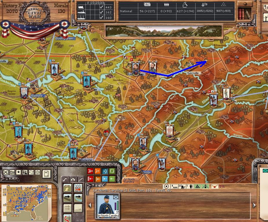 CAI USA turn 11 west 2 orders.JPG