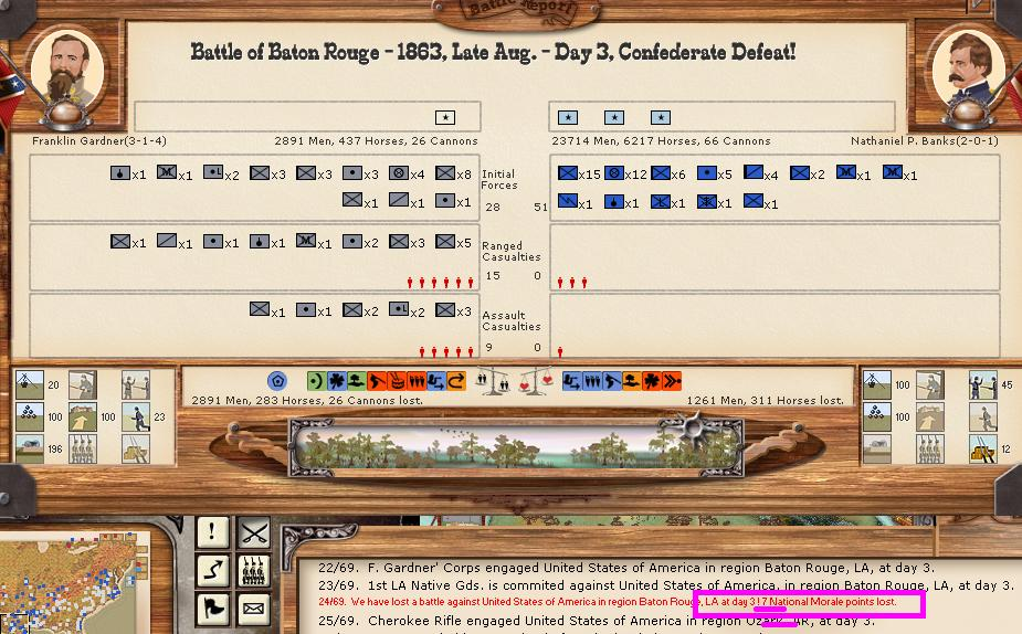 JDT USA turn 11 battle of Baton Rouge.JPG