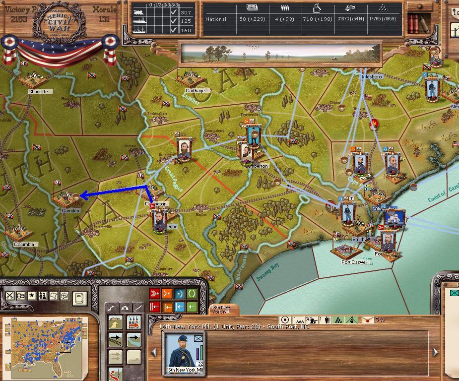 CAI USA turn 12 east 2 orders.JPG