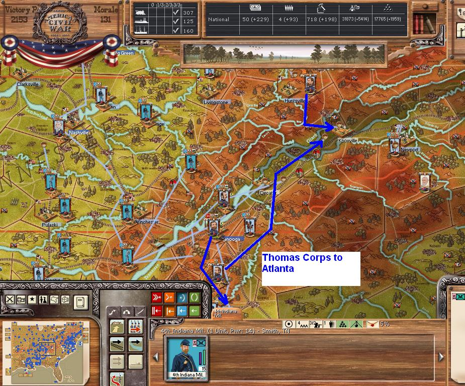 CAI USA turn 12 west 1 orders.JPG