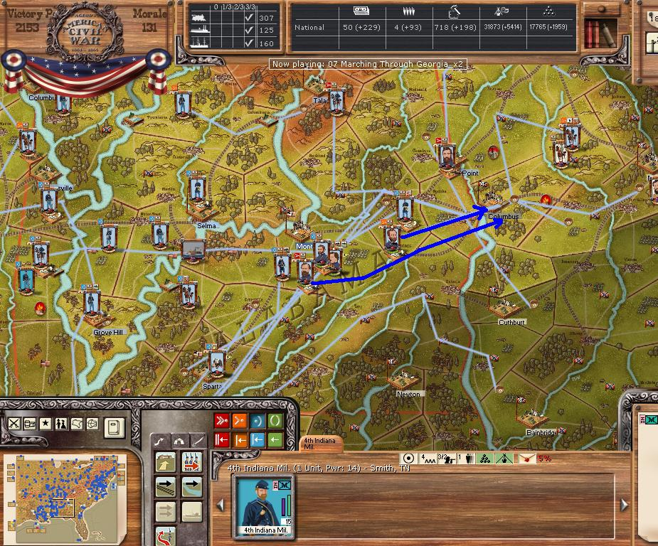 CAI USA turn 12 west 2 orders.JPG