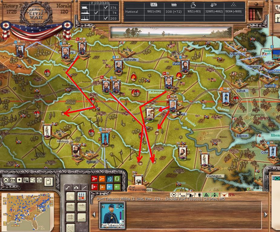 JDT USA turn 12 east orders.JPG