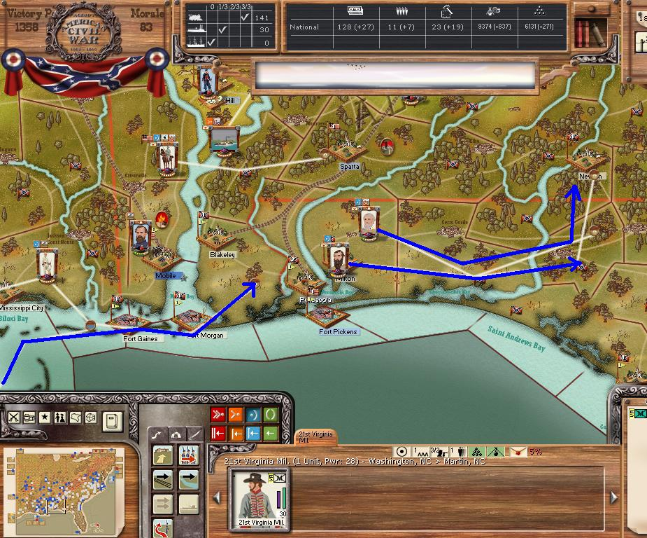 CAI CSA turn 12 west 2 orders.JPG