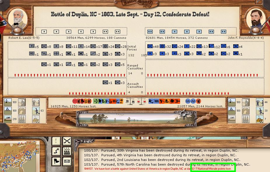 JDT USA turn 13 battle of Duplin, NC.JPG