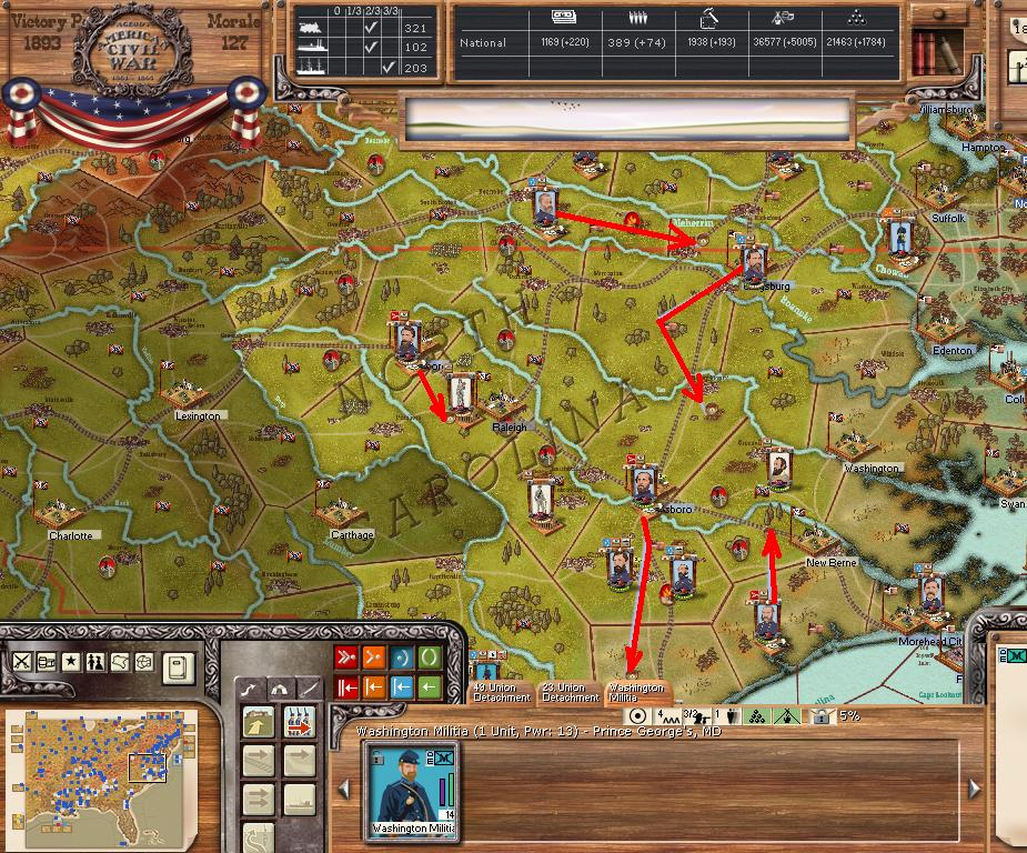 JDT USA turn 14 east orders.JPG