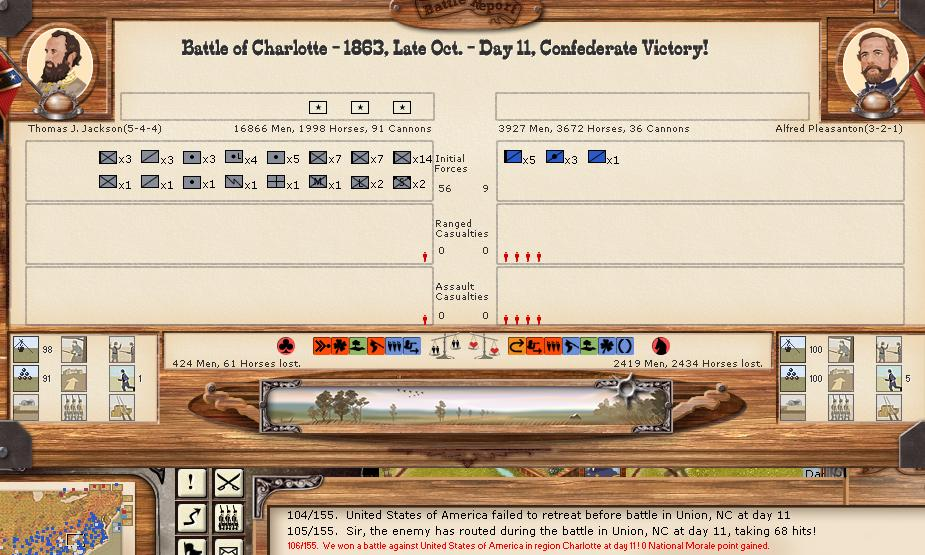 CAI USA turn 15 battle of Charlotte NC.JPG