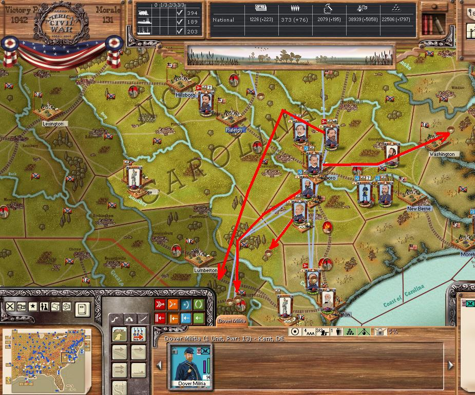 JDT USA turn 15 east orders.JPG