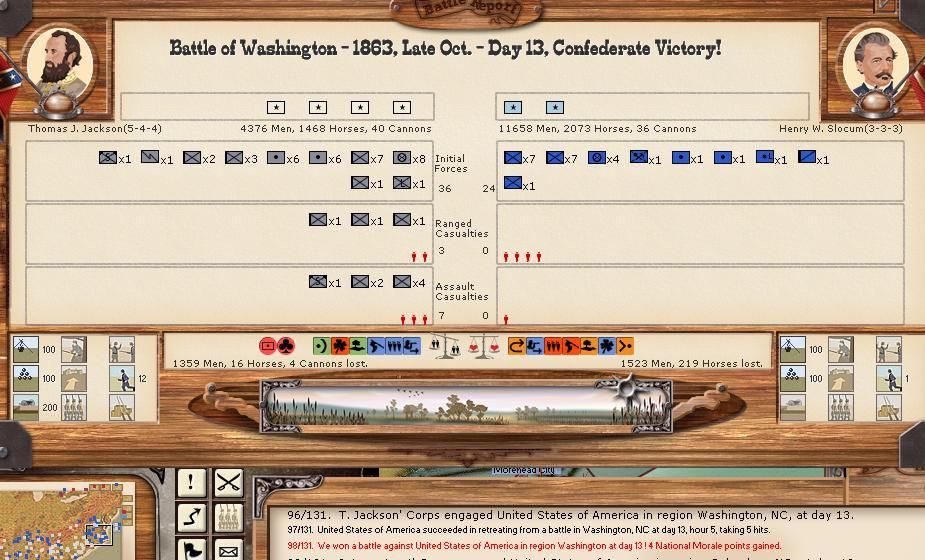 JDT USA turn 15 battle of Washington NC.JPG