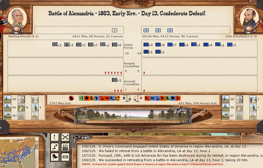 CAI USA turn 16 battle of Alexandria LA.JPG