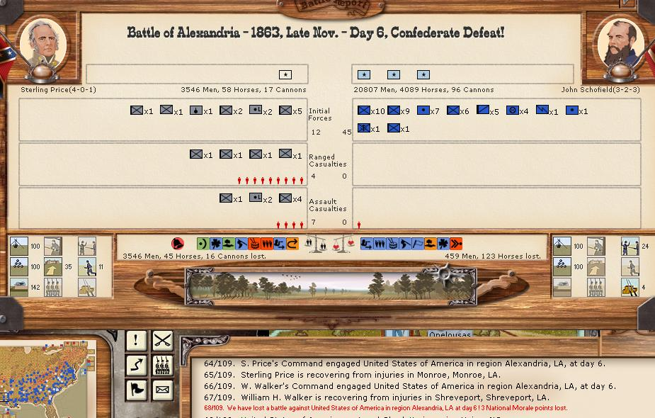 CAI USA turn 17 battle of Alexandria LA.JPG