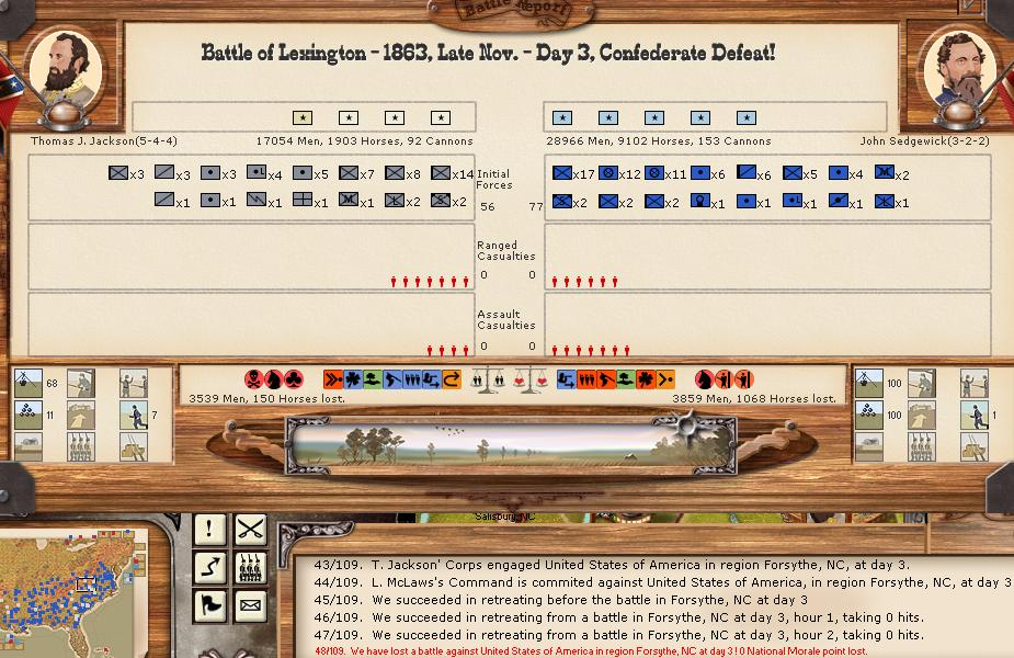 CAI USA turn 17 battle of Lexington NC.JPG