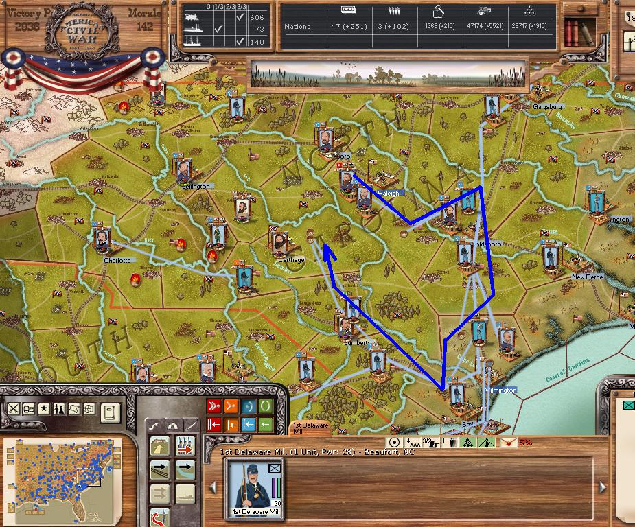 CAI USA turn 18 orders 1.JPG