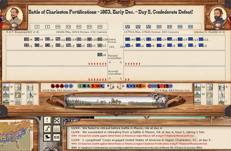 CAI USA turn 18 battle of Charleston 1.JPG