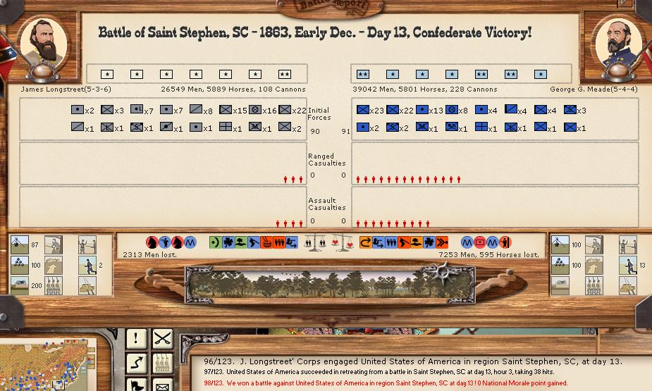 JDT USA turn 18 battle of St. Stephen SC.JPG