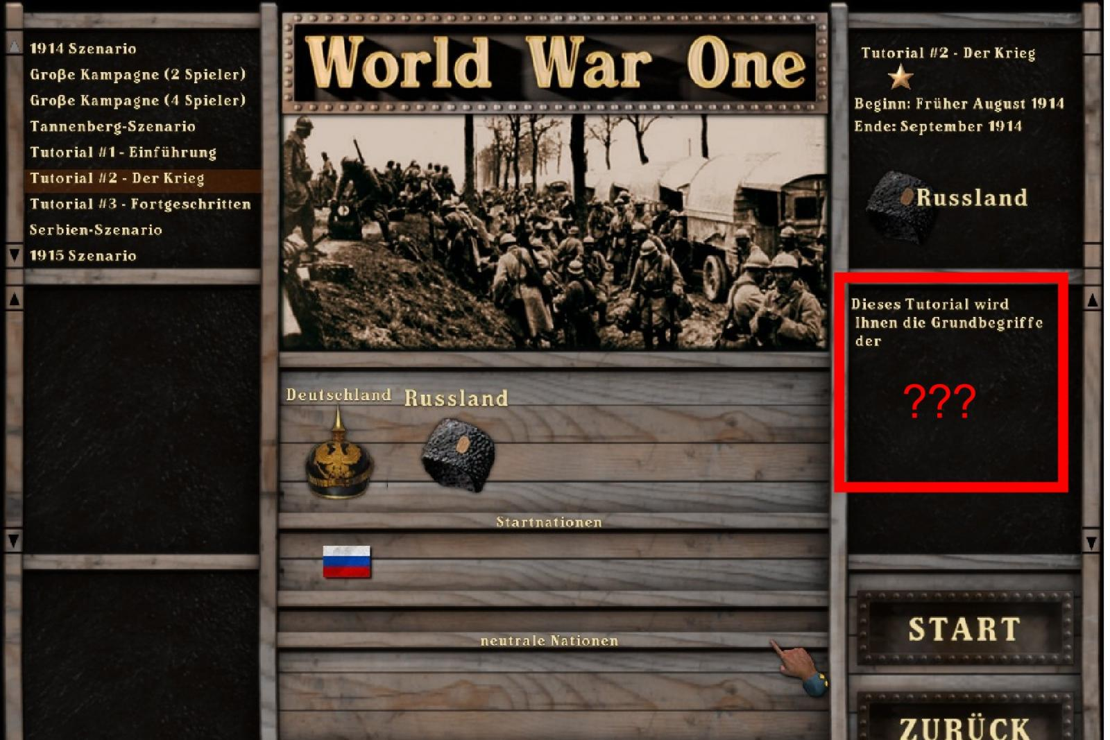 WW1GE Text Bug.jpg