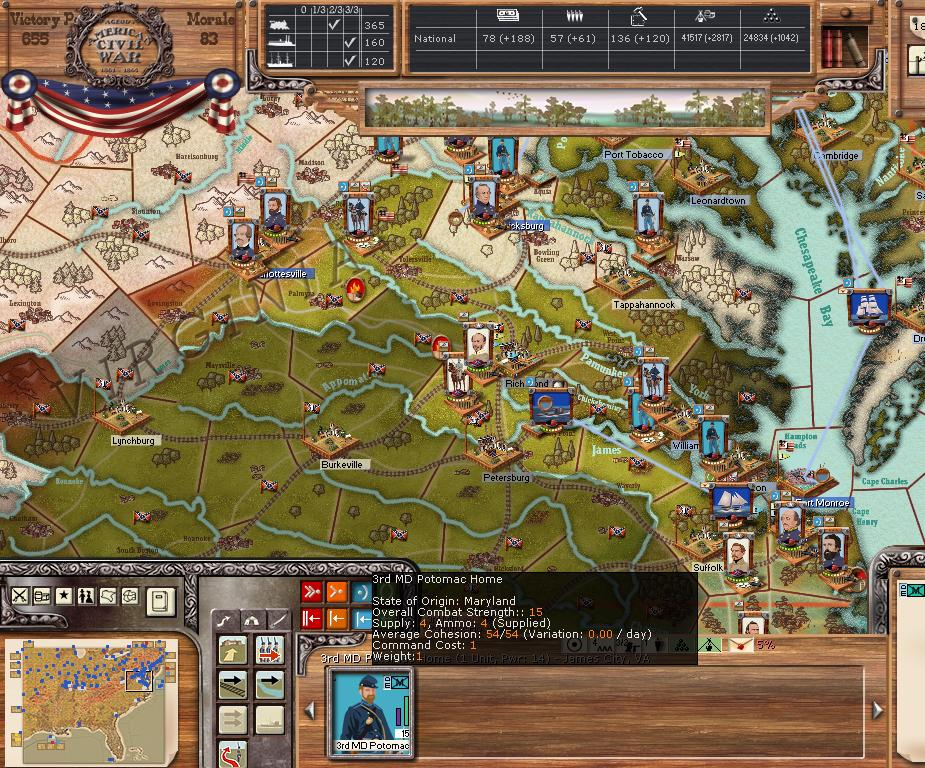CAI turn 20 east shot.JPG