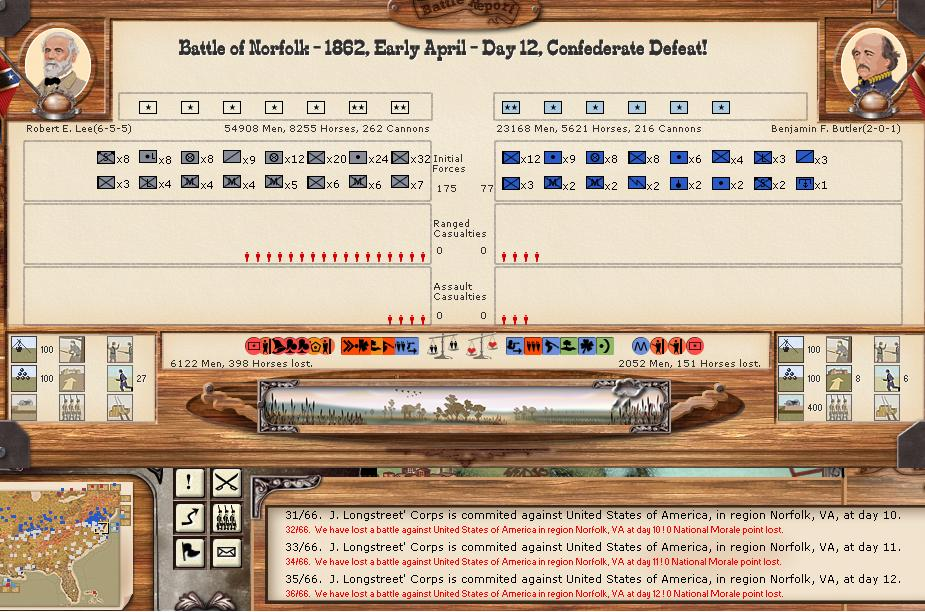 Turn 25 battle of Norfolk - day 12.JPG
