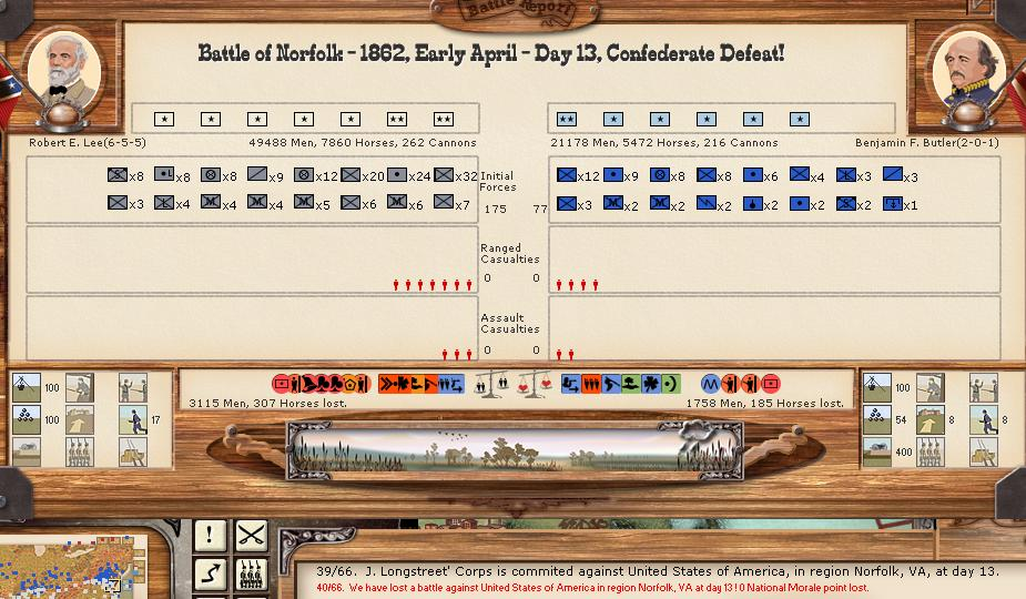 Turn 25 battle of Norfolk - day 13.JPG