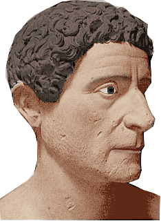 Labenius.png