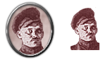 Grigoriev Unit and Army.png