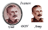 Ivanov Unit and army JPEG.jpg