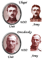 Ulagai Drozdovsky Units and armies.jpg