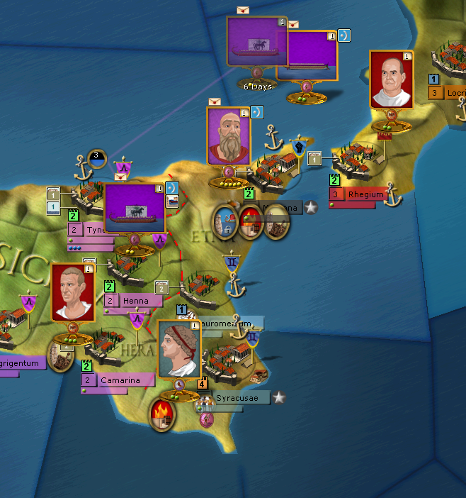 turn12sicily.png