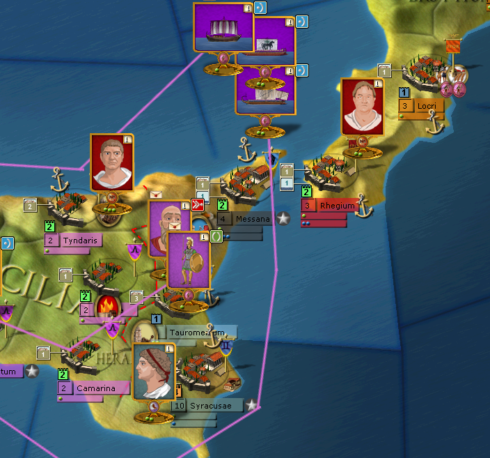 turn27sicily.png