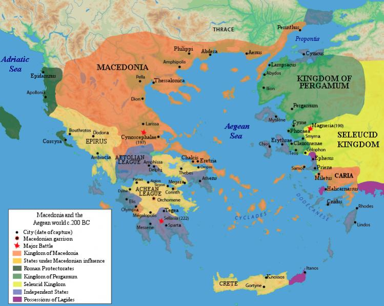 Macedonia_and_the_Aegean_World_c.200.jpg