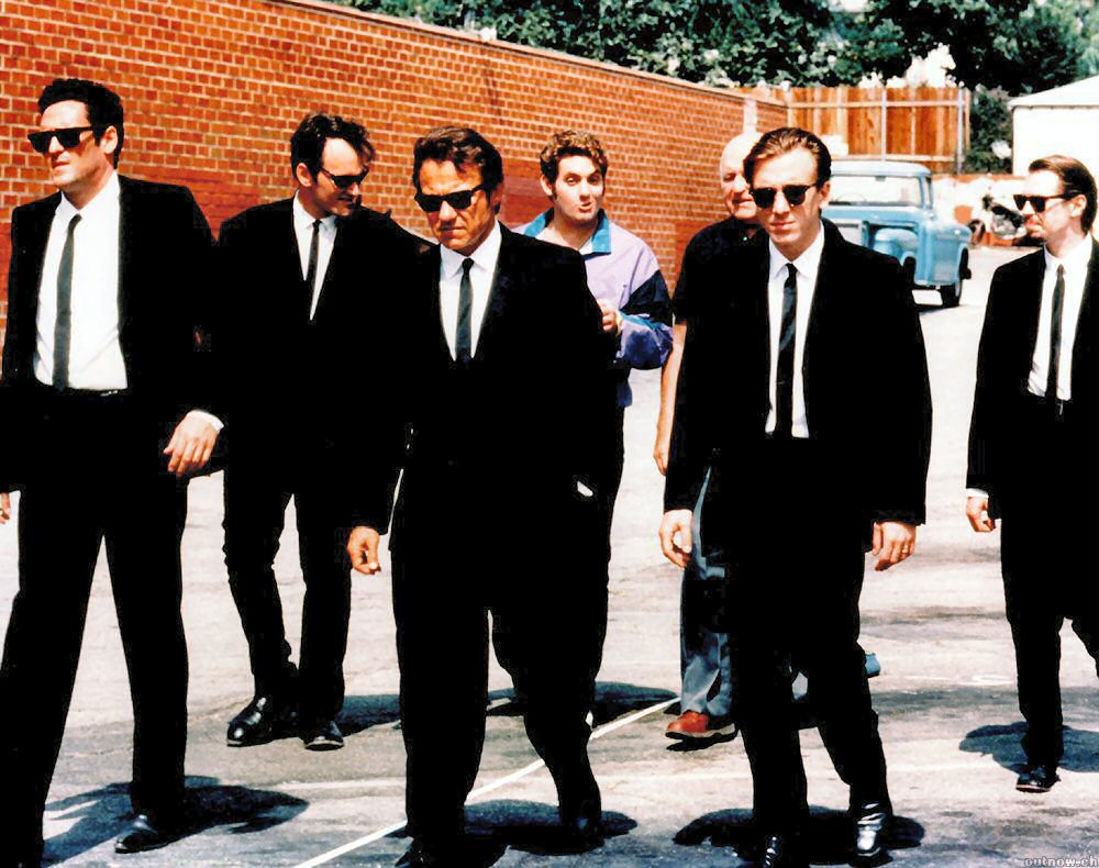 reservoir-dogs1.jpeg