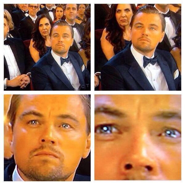 Leonardo-DiCaprio-Missed-Another-Oscar-2014.jpg