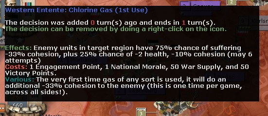 Turn 1 - Chlorine Gas.jpg