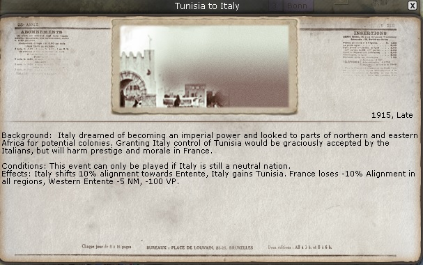 Turn 2 - Tunisia to Italy played.jpg