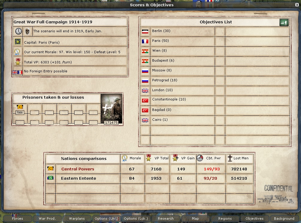 Turn - Early June - 1915 - Objectives and morale.jpg