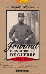 CVT_JOURNAL-DUN-MOBILISE-DE-GUERRE-1914-1918_8173.jpeg