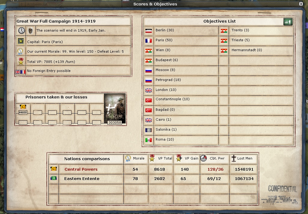 Turn - Late Feb - 1916 - Objectives screen.jpg