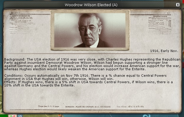 Turn - Late Oct 1916 - Wilson re-elected.jpg
