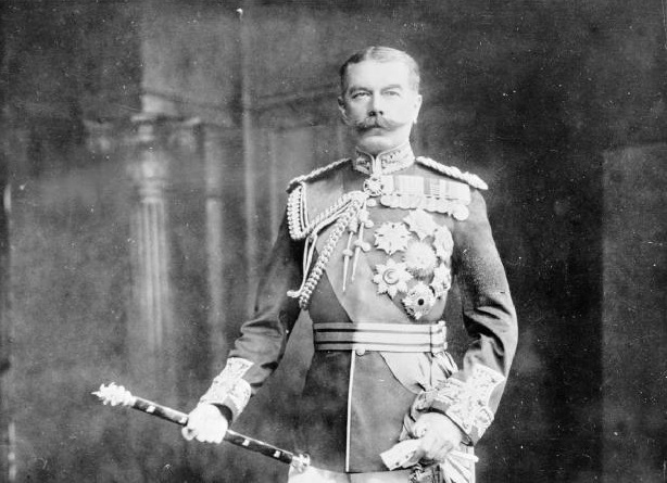 Lord Kitchener.jpg