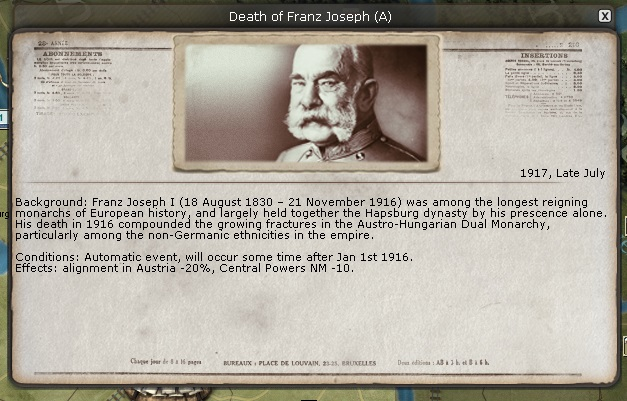 Turn Late July 1917 - Death of Franz Joseph.jpg